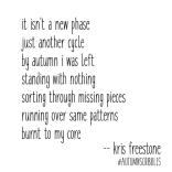 autumnscribbles02