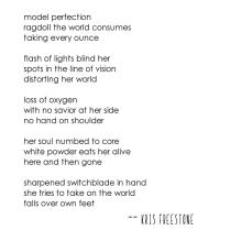 haikugia