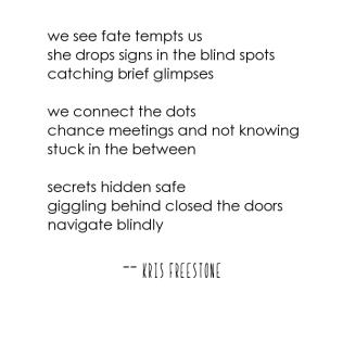 haikusecrets