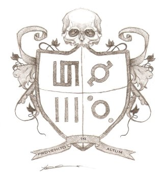 Echelon___Coat_of_Arms