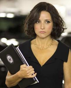 julia-louis-dreyful-veep-episodic-hbo-325