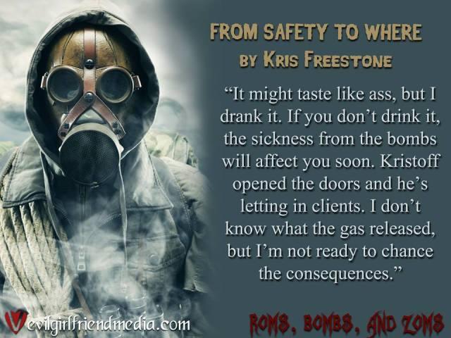 bombs01