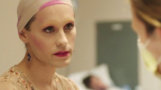 dallas-buyers-club-jared-leto.